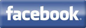 Unikat outlet Bialystok facebook